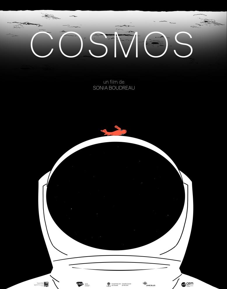 AFFICHE-COSMOS-V3-FINALE.jpg